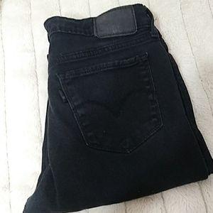 Levi's Jeans - Levis